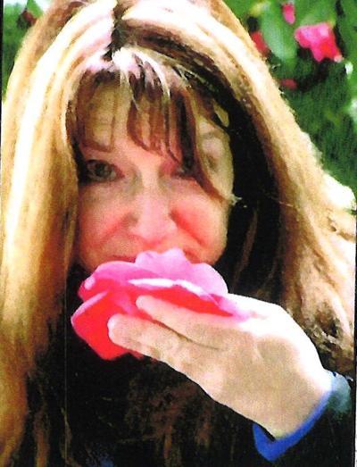 Susan Elaine Wilson