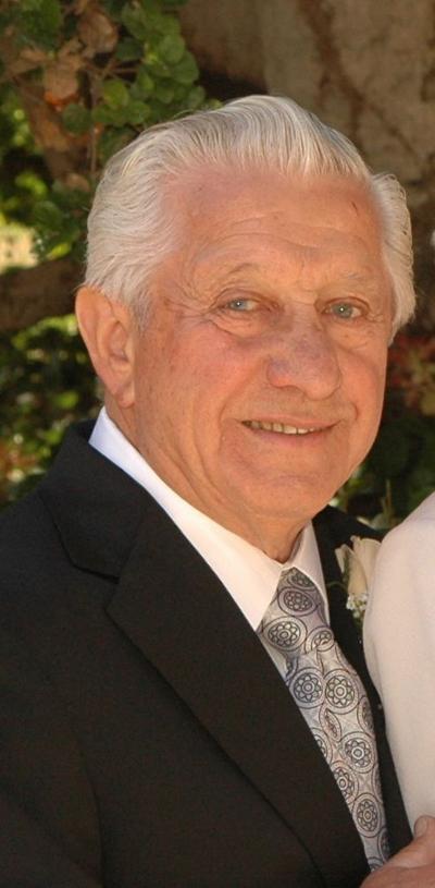 Mark Palajac