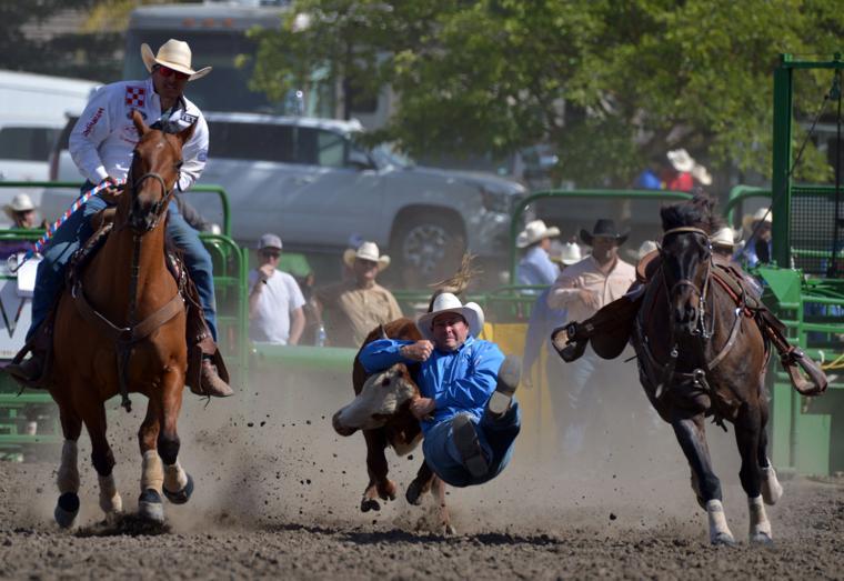 Liv Rodeo 06-09-19 380