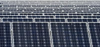 LPC Solar 07-30-20 127
