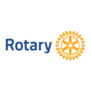 LOGO - Rotary Foundation.png