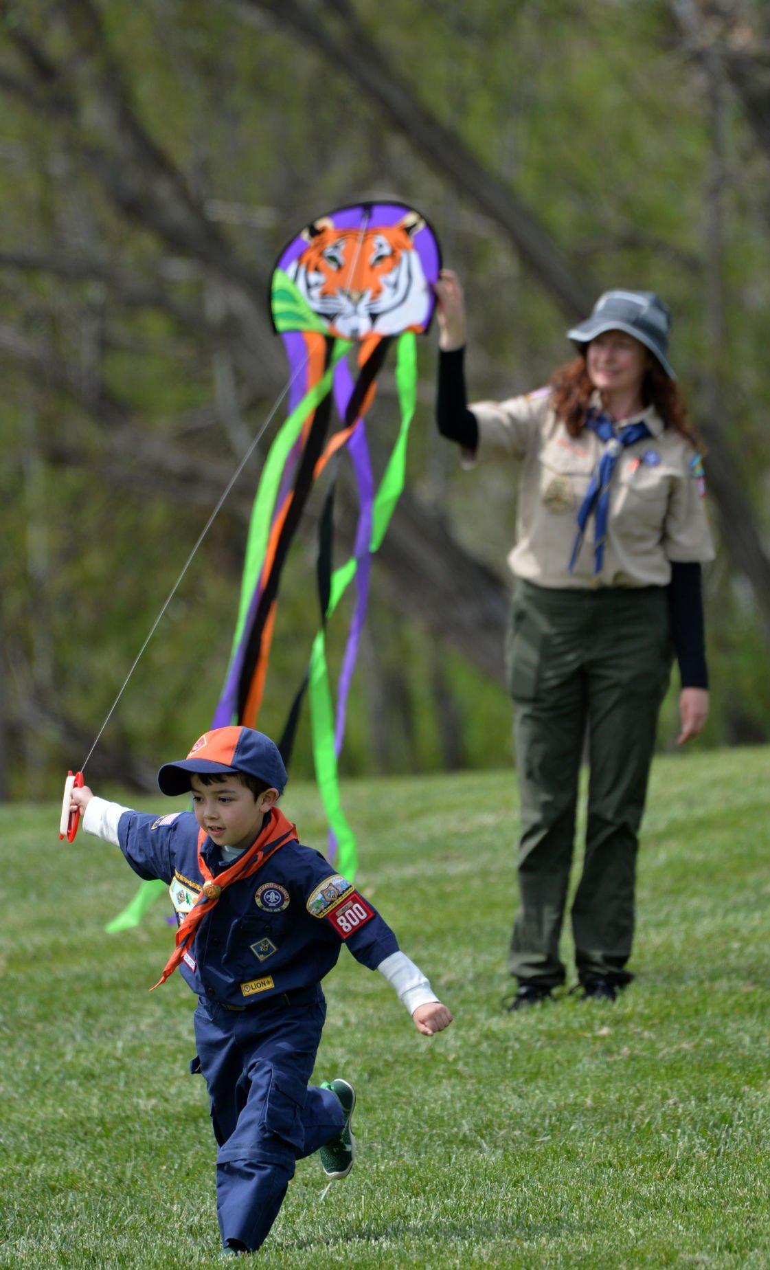 Kite Day 03-24-19 103
