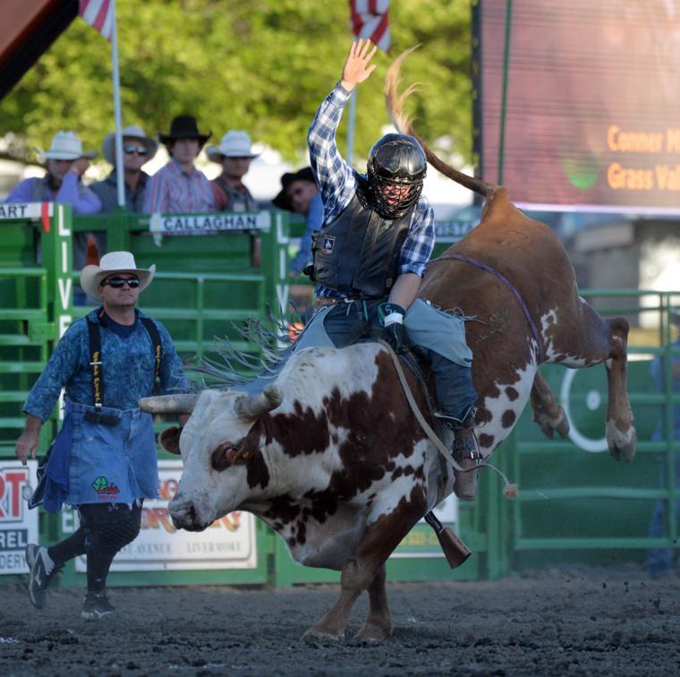 Liv Rodeo X Bull 06-07-19 300