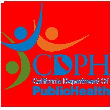 LOGO - CDPH.png