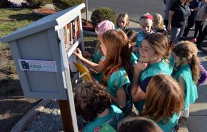 Little Library 11-03-16 136