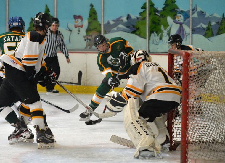 Hockey LHSvsGHS 03-24-19 222