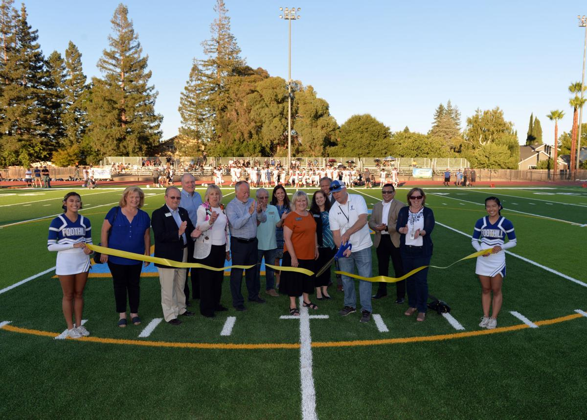 Foothill Turf 08-30-19 055