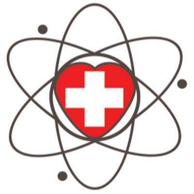LOGO - Nuclear Care Partners.jpg