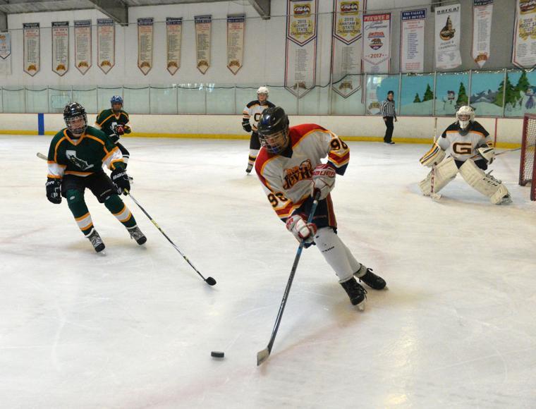 Hockey LHSvsGHS 03-24-19 802