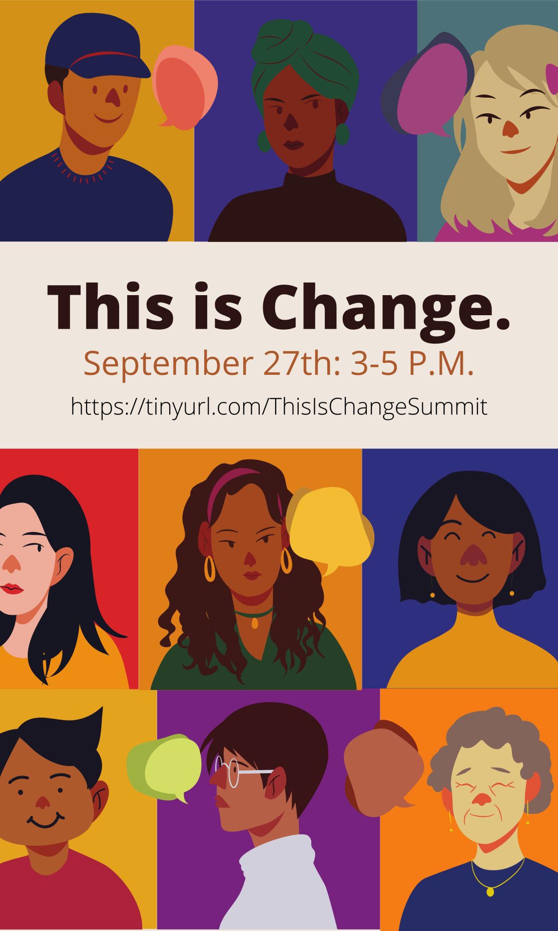 This is Change- Summit Poster.png