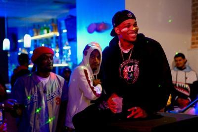 DUB - Rapper Killed.JPG