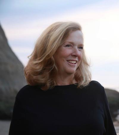 PLS - Writers Trick for Plotting - Martha Alderson.jpg