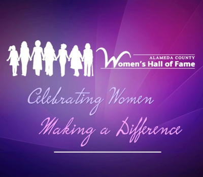 LOGO Womens Hall of Fame.png