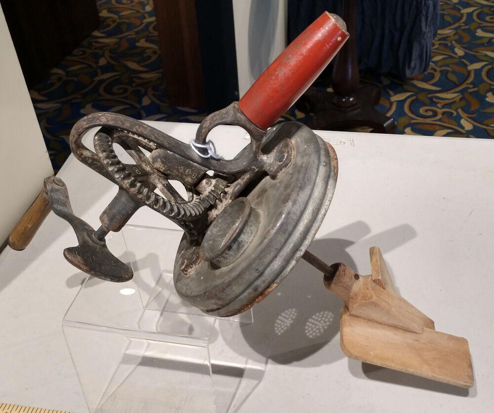 PLS - Museum on Main mystery object 1.jpg