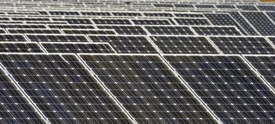 LPC Solar 07-30-20 131