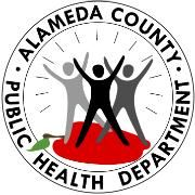 Alameda County Health Department