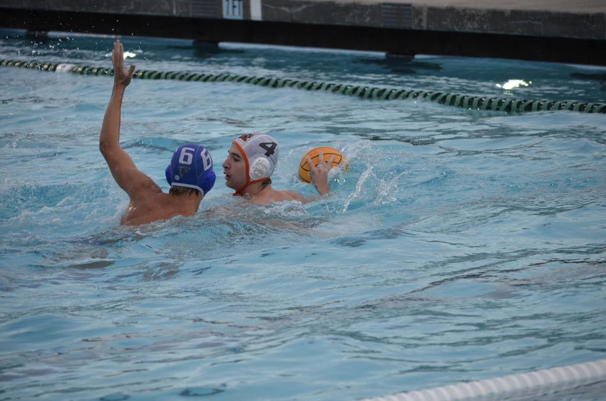Water Polo 2.JPG