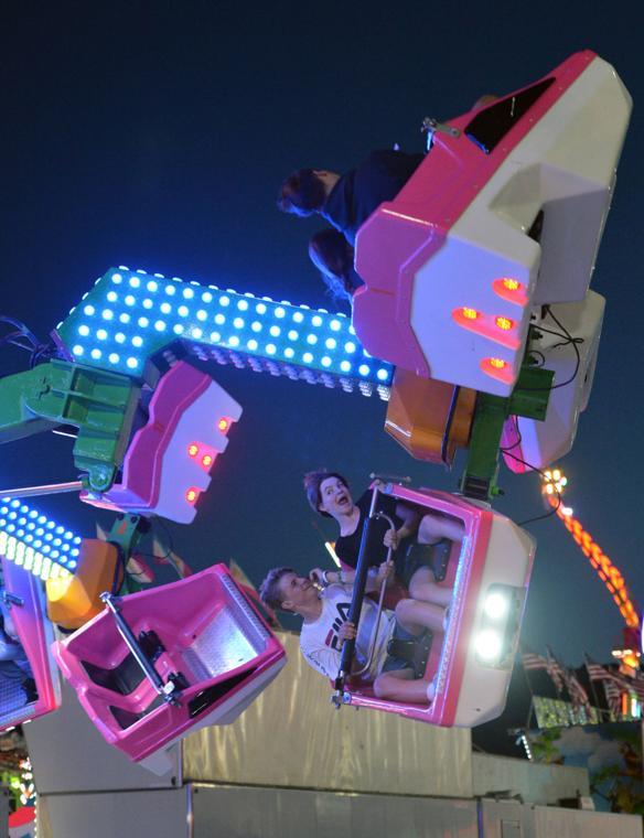 ALCO Fair  06-28-19 1495