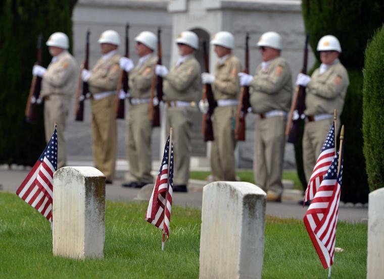 Liv Memorial Day 05-27-19 001