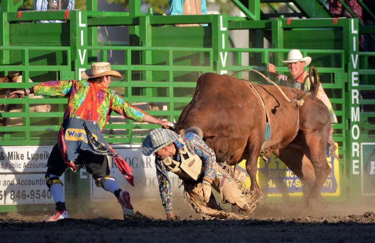 Liv Rodeo X Bull 06-07-19 196
