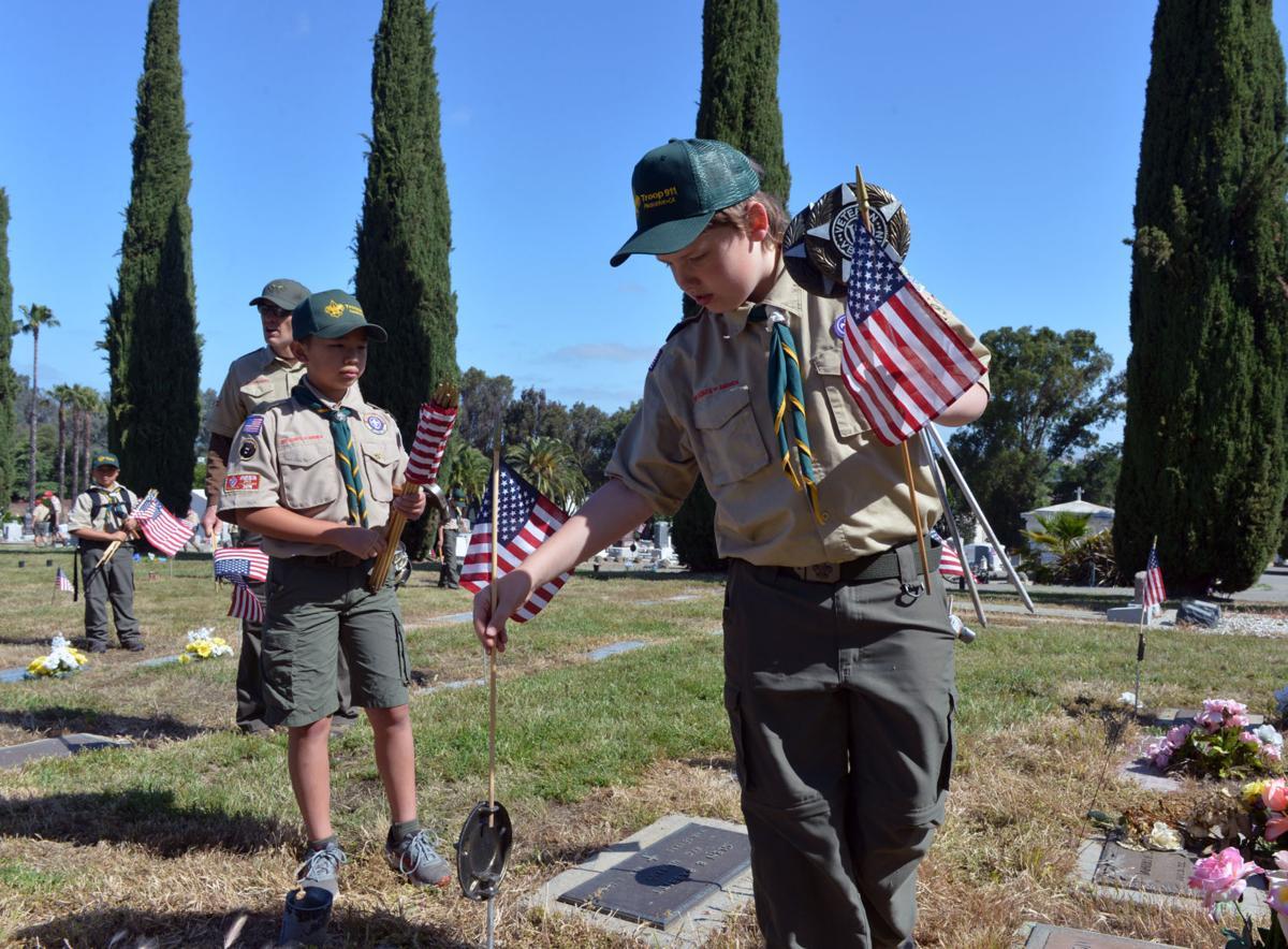 Pleas Boy Scouts 05-25-19 307