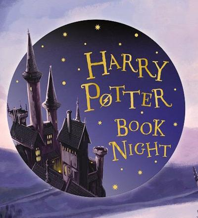 Harry Potter Book Night.jpg
