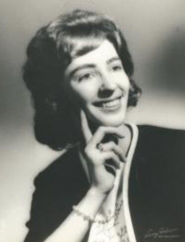 OBIT - Kay Brown.jpg