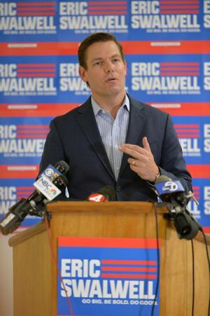 E Swalwell  07-08-19 265