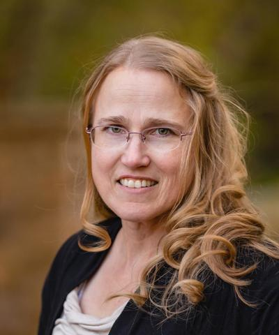 Sandra Tayler