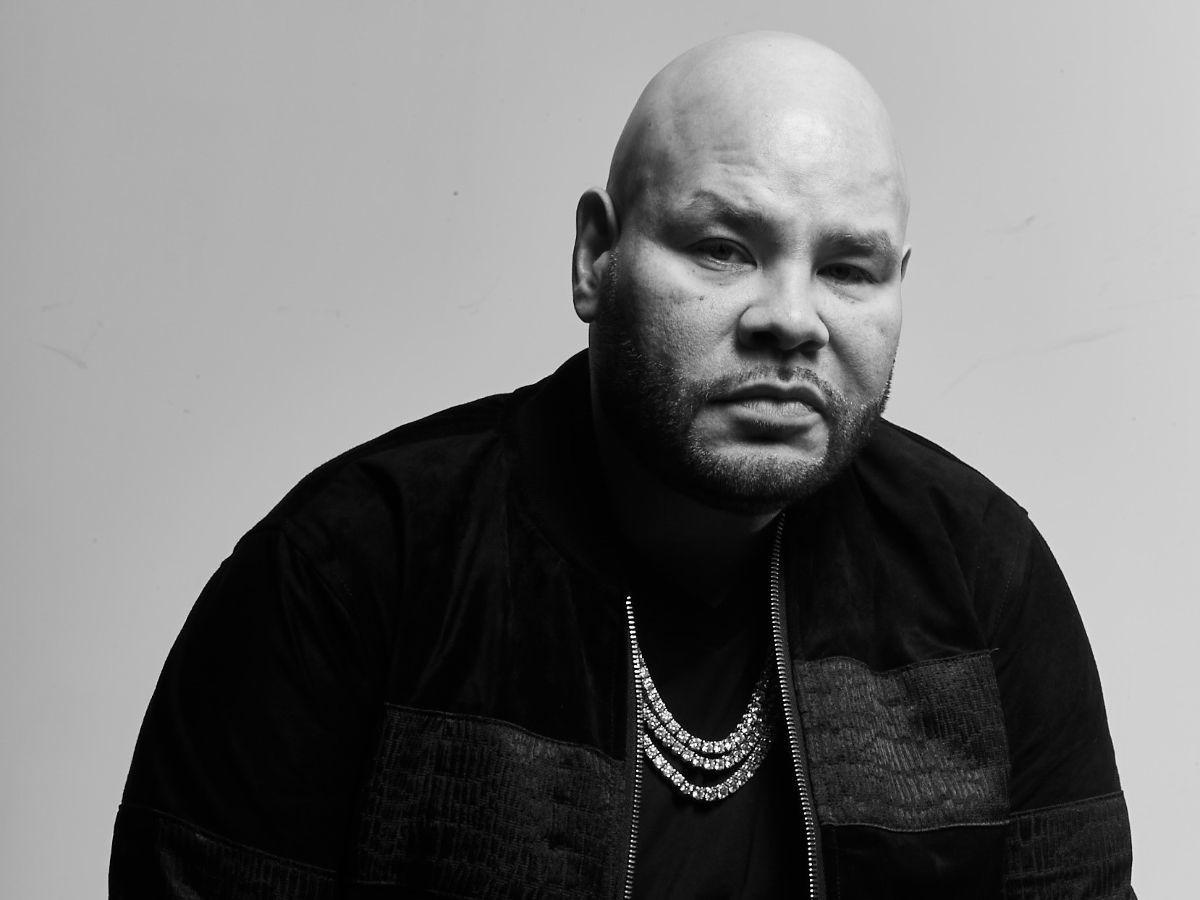 2020 Big O Tires Concert - Fat Joe