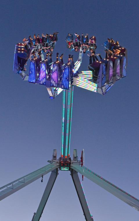 ALCO Fair  06-28-19 288