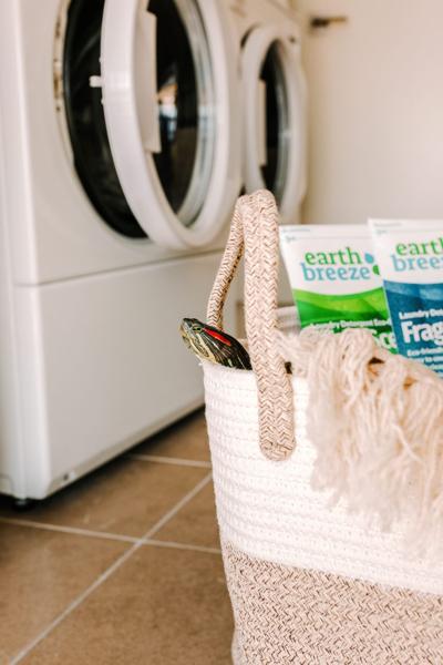 Laundry Washing Machine Greywater Brittney Weng Unsplash.jpg