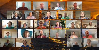 PLS - Seniors Virtual Choir.jpg