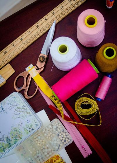 Sew Sewing Crafts Darling Arias Unsplash.jpg