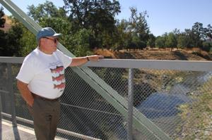 Verona Streambank Restoration 8-16-12 075
