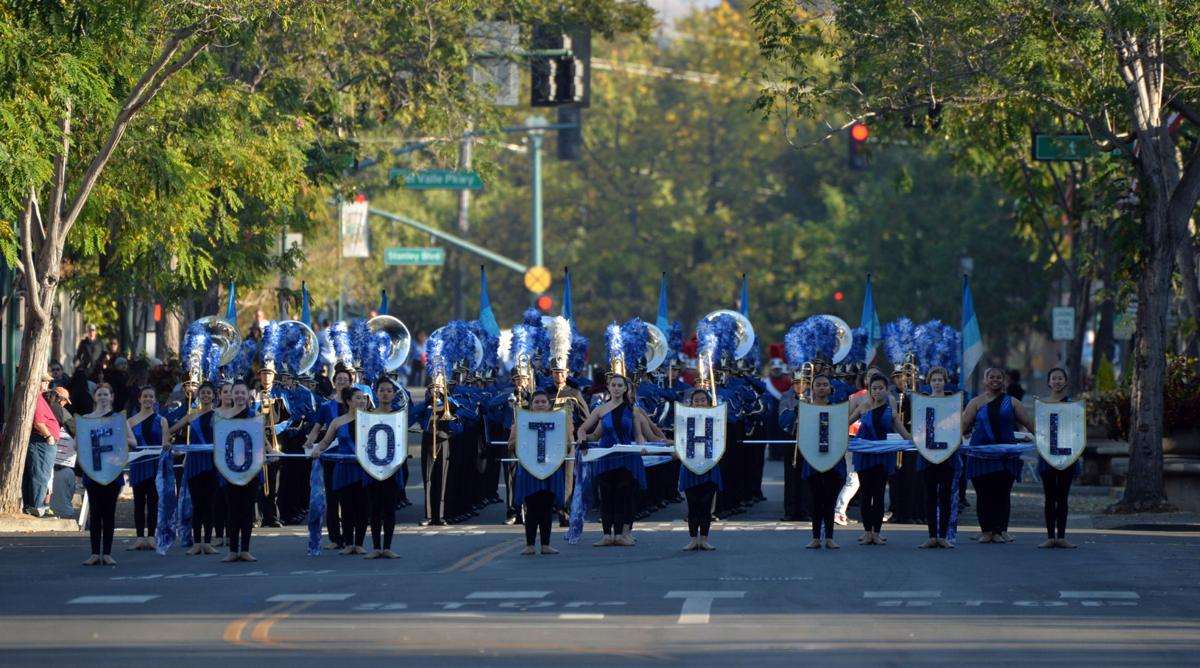 Foothill Review 10-26-19 213