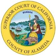 LOGO - Alameda County Superior Court.png
