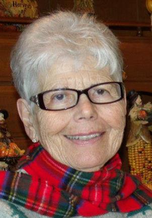 Frances Avilla