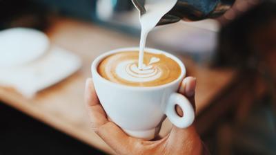 Coffee Lattee Fahmi Fakhrudin Unsplash.jpg