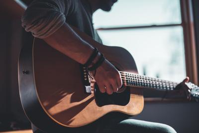 Music Guitar Country Unsplash Jacek Dylag.jpg