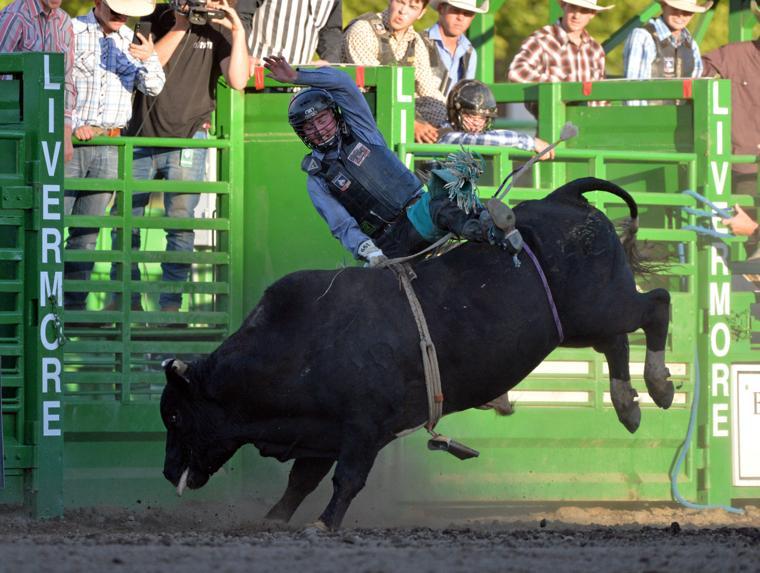 Liv Rodeo X Bull 06-07-19 238