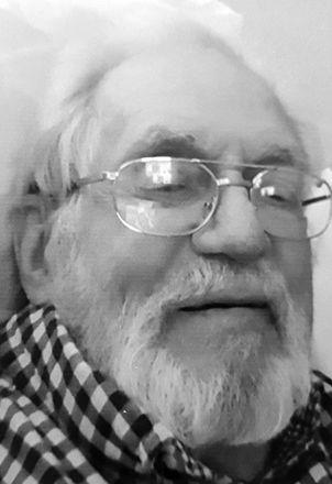 Donald A. Waldear