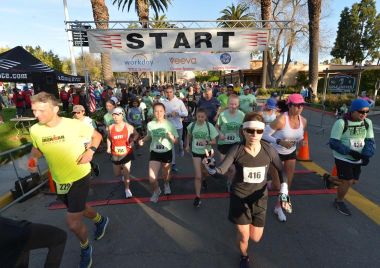 Run for Ed 04-14-19 429