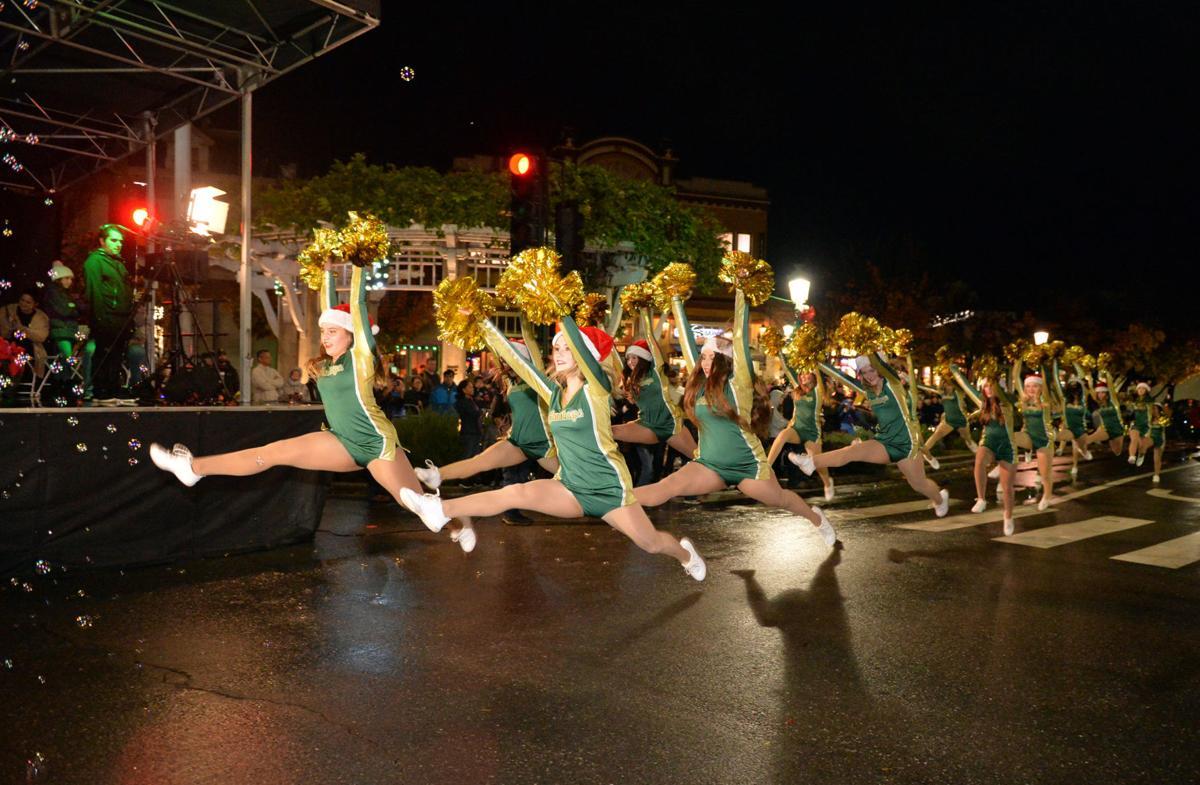 Liv Parade  12-07-19 634