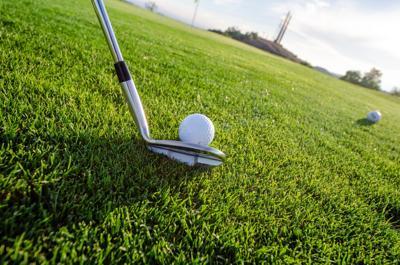 Golf Robert Ruggiero Unsplash.jpg
