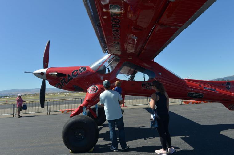 Liv Fly In 06-22-19 549