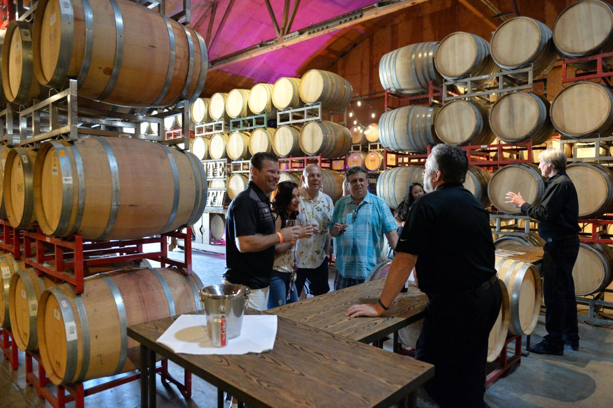 Wine Harvest 09-02-18 436