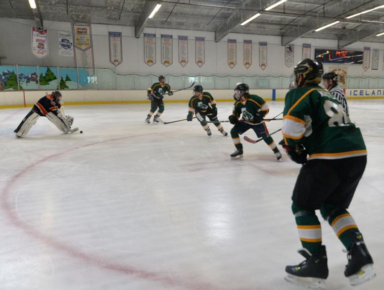 Hockey LHSvsGHS 03-24-19 705