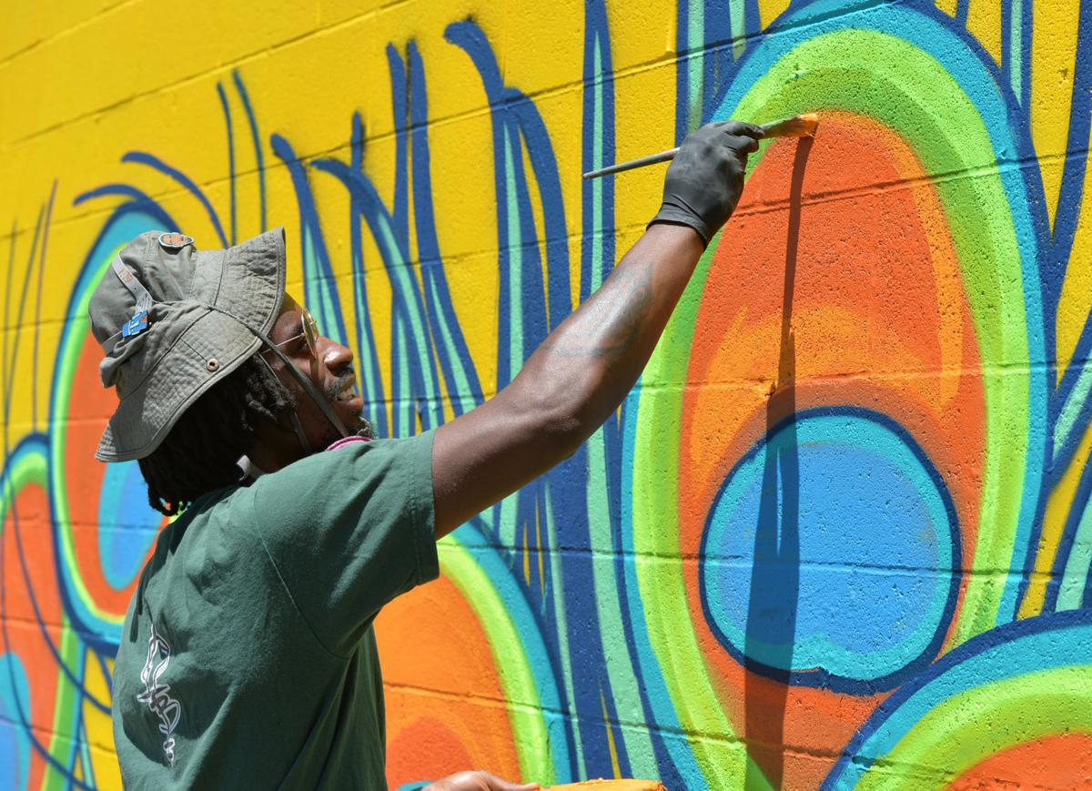 Livermore Mural 06-21-20 208