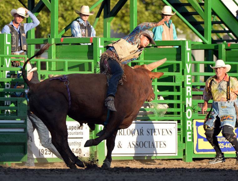 Liv Rodeo X Bull 06-07-19 162